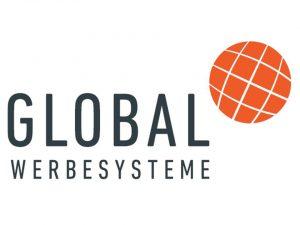 Sponsoring-Logo