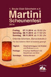 Plakat-Martini-Scheunenfest_2014