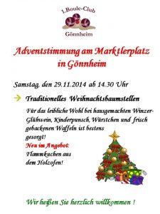 Einladung-Weihnachtsbaumstellen_2014